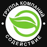 Эко-Агент, Казань